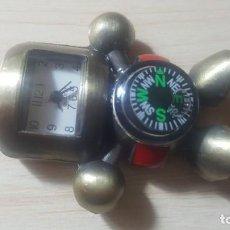 Relojes: RELOJ ROBOT. Lote 254804350