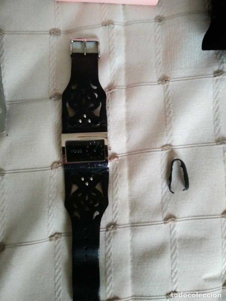 Relojes: RELOJ TOUS - Foto 7 - 255554425