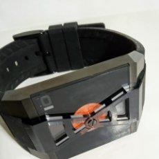 Relógios: RELOJ OI THE ONE TURNING DISC AN09G01 NUEVO DE STOCK. Lote 256163560