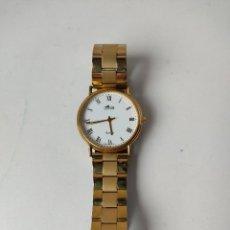 Relojes: RELOJ LOTUS SR. Lote 257283575