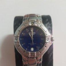 Relojes: RELOJ DUWARD 40 MMS QUARTZ ESTADO BUENO MAS ARTICULOS EN ESTA SECCION. Lote 257481270