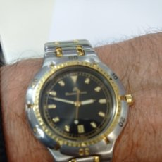 Relojes: RELOJ MAURICE LACTOIX. Lote 257649865