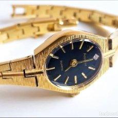 Relojes: RELOJ ACCURIST - CAJA DE 16.MM DIAMETRO. Lote 257711710