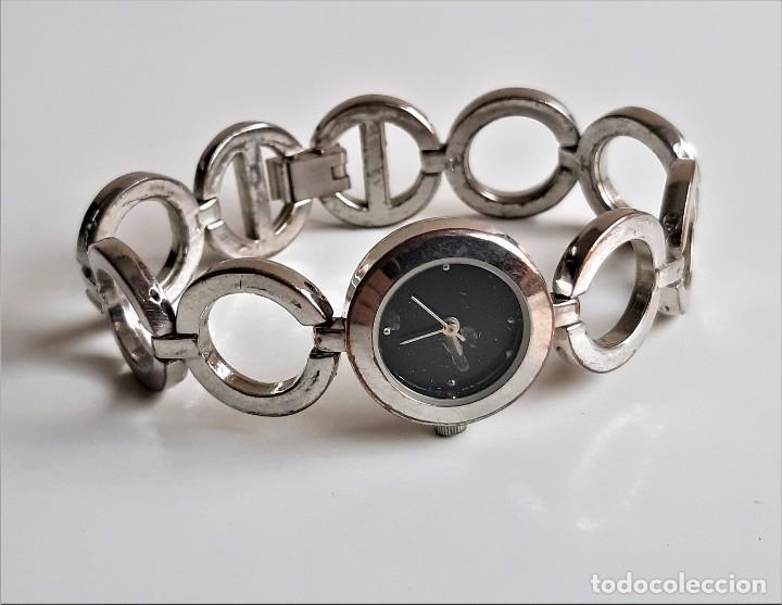 RELOJ - CAJA DE 23.MM DIAMETRO (Relojes - Relojes Actuales - Otros)
