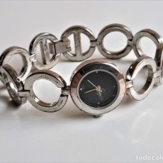 Relojes: RELOJ - CAJA DE 23.MM DIAMETRO. Lote 257712085
