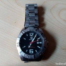 Relojes: RELOJ MAREA 36093 NO FUNCIONA. Lote 259747890