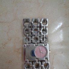 Relojes: RELOJ STRADIVARIUS. Lote 260409030