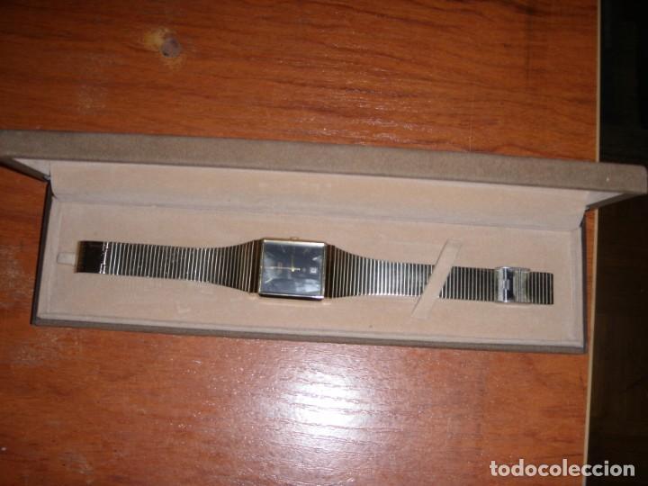 Relojes: RELOJ ORIENT CHANDOR NO FUNCIONA - Foto 5 - 261099260