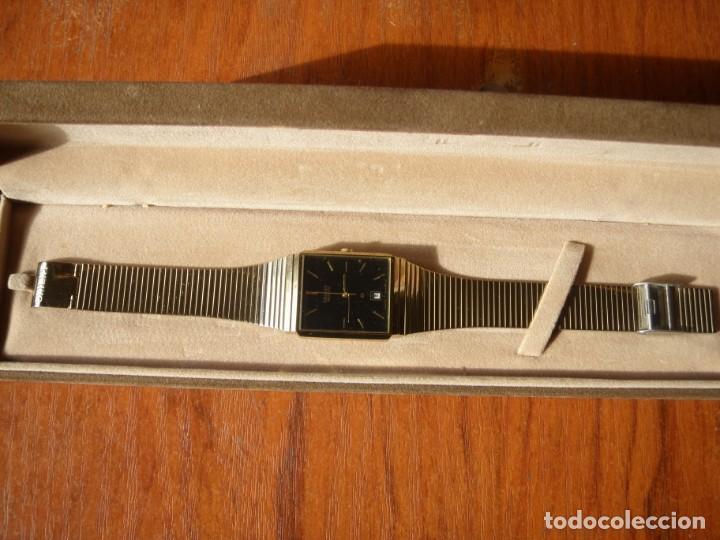 Relojes: RELOJ ORIENT CHANDOR NO FUNCIONA - Foto 8 - 261099260