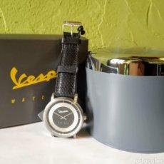 Relógios: RELOJ VESPA VA-01CLS PARA CABALLERO NUEVO DE STOCK. Lote 261538180
