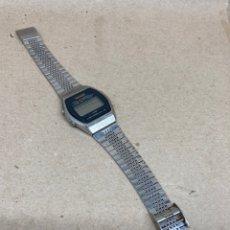 Relojes: RELOJ THERMIDOR PARA PIEZAS. Lote 262203535