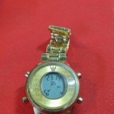 Relojes: ANTIGUO RELOJ PANDORA. Lote 262238550
