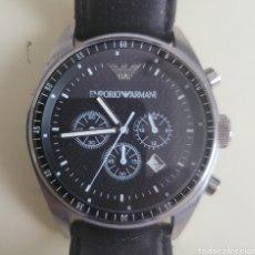 Relojes: RELOJ EMPORIO ARMANI. Lote 262331495