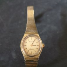 Relojes: ANTIGUO RELOJ. Lote 263021380