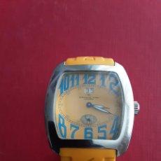 Relojes: RELOJ OFICINA DEL TEMPO MARRAKECH. Lote 263031755