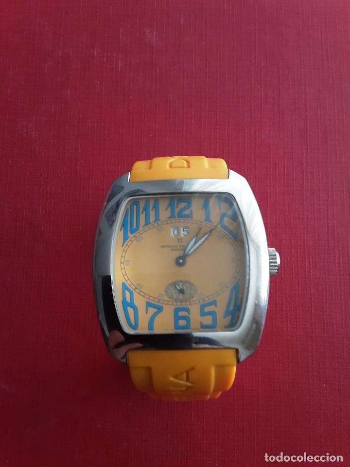 Relojes: Reloj Oficina del Tempo Marrakech - Foto 3 - 263031755