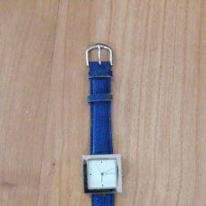Relojes: RELOJ PERFUME JACOMO. Lote 263035975