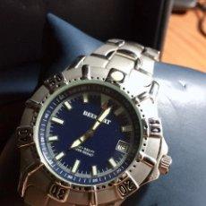 Relojes: RELOJ BEUCHAT DES OCEANS. Lote 263203740