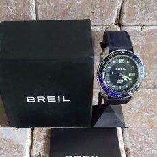 Relojes: RELOJ BREIL. Lote 263577200
