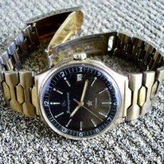 Relojes: RELOJ BOCTOK. Lote 263578065