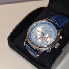 Relojes: RELOJ CHOPARD 1000 MIGLIA QUARZO. Lote 263715485