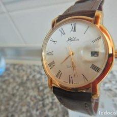 Relojes: RELOJ HALCON. Lote 265458039