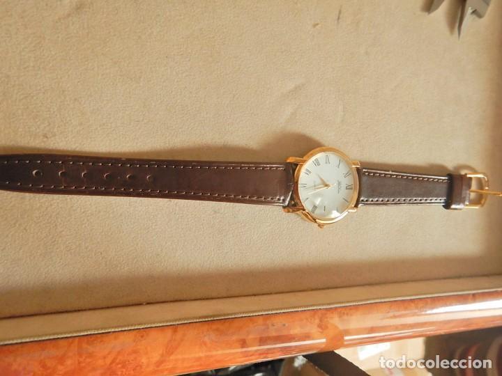 Relojes: Reloj Halcon - Foto 3 - 265458039