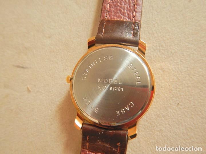 Relojes: Reloj Halcon - Foto 5 - 265458039