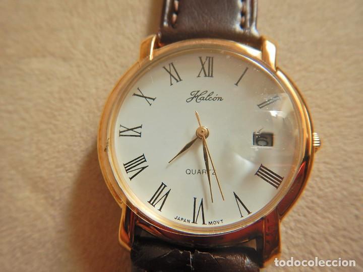 Relojes: Reloj Halcon - Foto 6 - 265458039