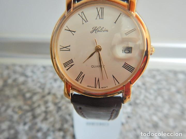Relojes: Reloj Halcon - Foto 7 - 265458039