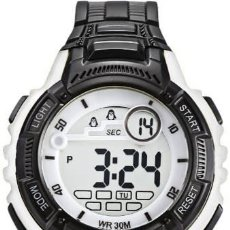 Relojes: RELOJ SEÑORA NIÑO NUEVO. Lote 266290163