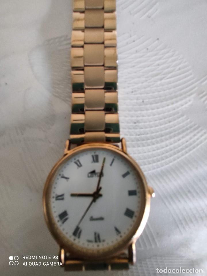 Relojes: RELOJ LOTUS SR - Foto 5 - 257283575