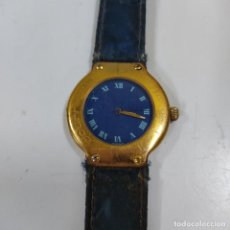 Orologi: RELOJ DE PULSERA COURREGES (3357/21). Lote 266858279