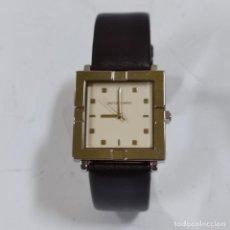 Relojes: RELOJ DE PULSERA ANTONIO MIRO (3491/21). Lote 268292189