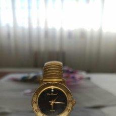 Relógios: RELOJ YVES RENAUD ANTIGUO STOCK DE JOYERÍA. Lote 268764239