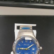 Relojes: STOCK RELOJERIA. ELEGANTE RELOJ THERMIDOR. Lote 269005929