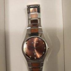 Relojes: RADO JUBILÉ. Lote 269328198
