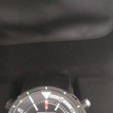 Relojes: MOMODESIGN DRIVER PRO MD-1005, RELOJ PRECIOSO.. Lote 269471583