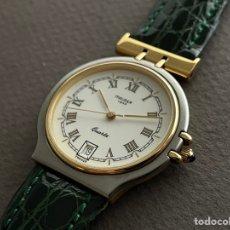 Relojes: MAURER 1843 QUARTZ. 35MM. FUNCIONA.. Lote 270376718
