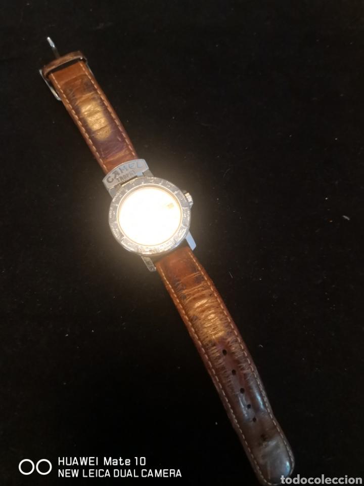Relojes: Reloj camel trophy - Foto 5 - 273354648