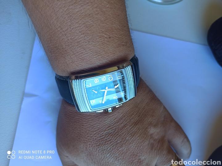 "Relojes: Reloj MAUBOUSSIN ""Force & Energie Vitales - Foto 6 - 273486058"