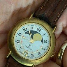 Relógios: RELOJ FESTINA. Lote 276364173