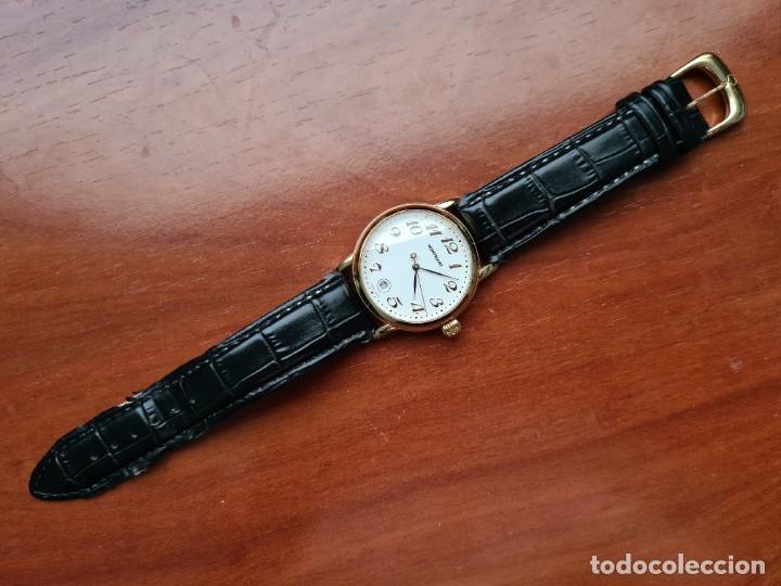 Relojes: RELOJ MONTBLANC MEISTERSTUCK - Foto 6 - 276926078