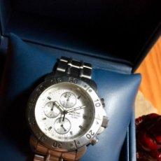 Relojes: RELOJ BEUCHAT UNISEX. Lote 277176598