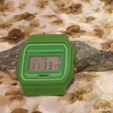 Relojes: RELOJ DE PULSERA SIN CORREA - MARCA PAEKIE . EN BUEN ESTADO Y FUNCIONANDO.. Lote 277204483