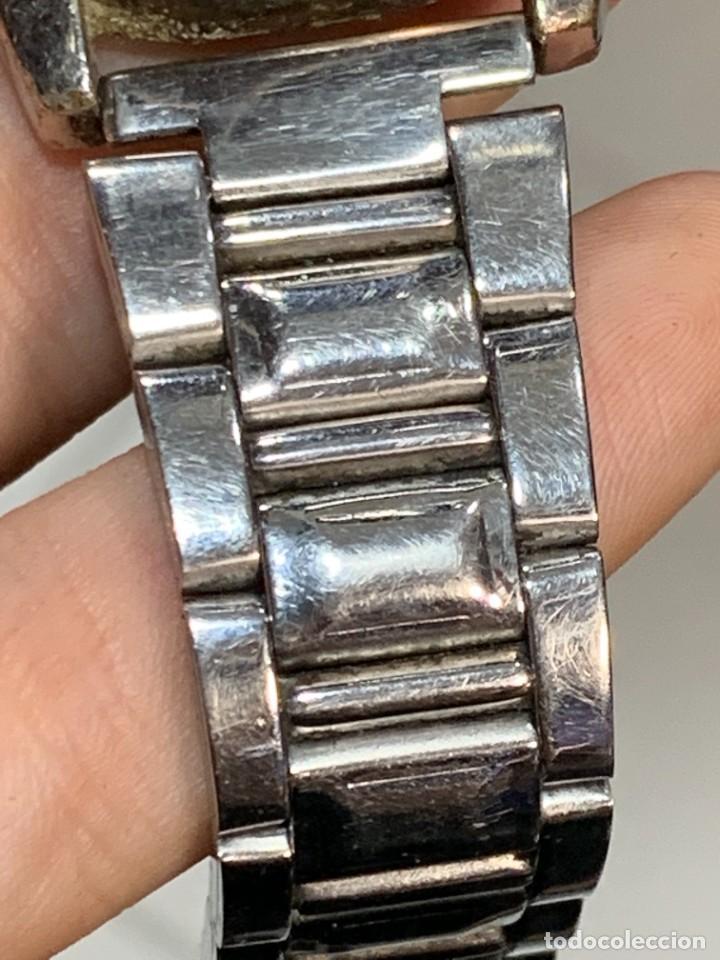 Relojes: RELOJ MUÑECA TIME FORCE 5462 40MM - Foto 5 - 277635903