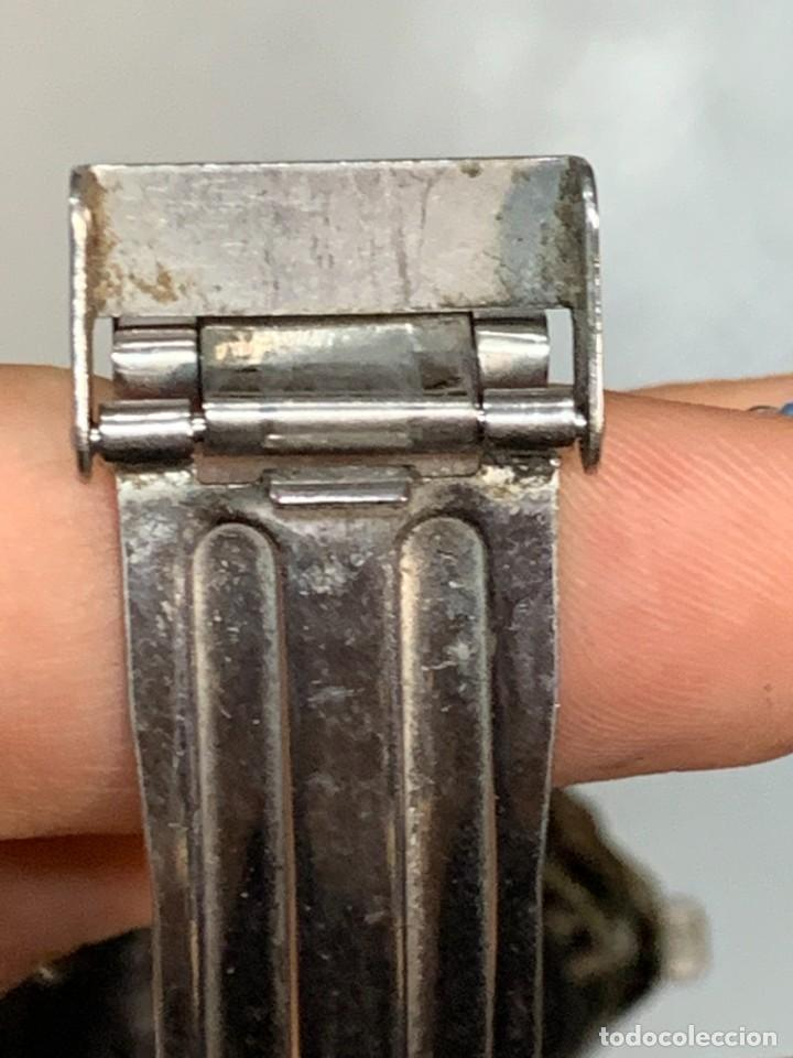 Relojes: RELOJ MUÑECA TIME FORCE 5462 40MM - Foto 7 - 277635903