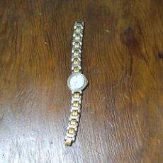Relojes: RELOJ DE PULSERA MARCA PULSAR. Lote 278455098