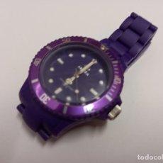 Relojes: MAREA FUNCIONANDO 40107. Lote 278838398