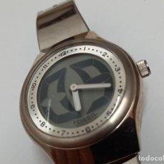 Relojes: FOSSIL JR -7843 FUNCIONANDO. Lote 278839013